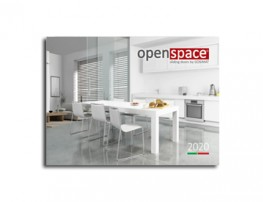 OPENSPACE | Brochura 2020