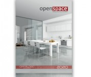 OPENSPACE | Pocket frames and systems for sliding doors